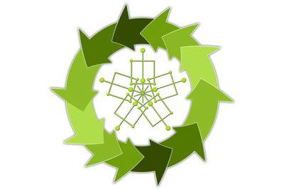 Régimen De Autorización De Actividades Ambientales