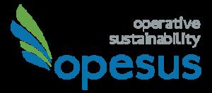 SCIP database facilitar a los gestores de residuos la información necesaria para manipular los residuos.