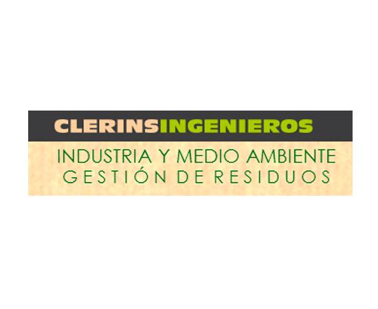 CLERINS INGENIEROS