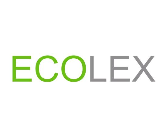 RECUPERACIONES ECOLEX