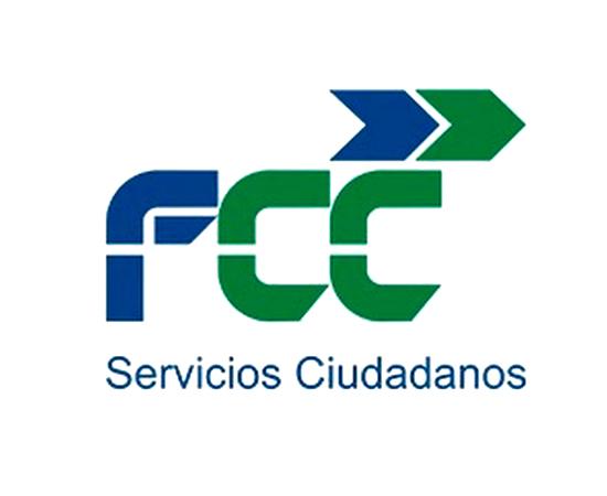 FCCServiciosCiudadanos