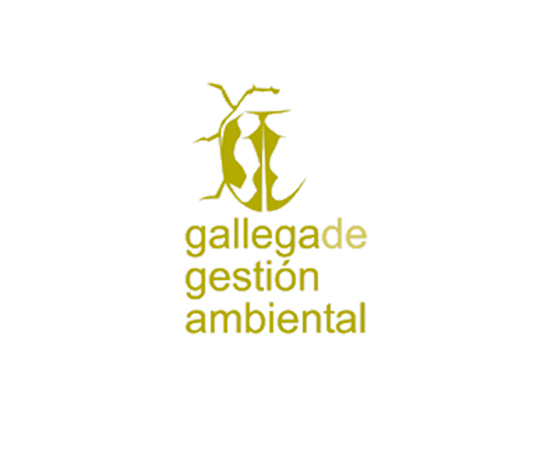 GALLEGA DE GESTIÓN AMBIENTAL