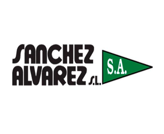 SANCHEZ ALVAREZ