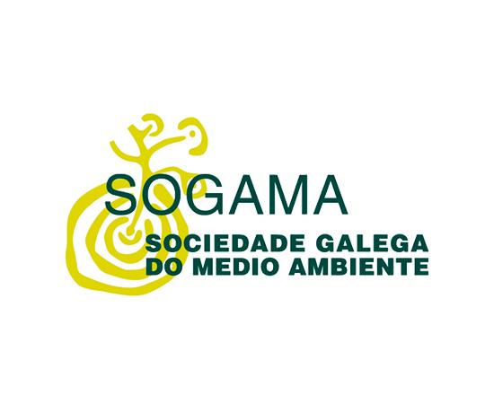 SOGAMA