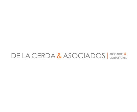 JAVIER DE LA CERDA Y ASOCIADOS