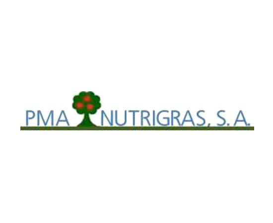 PMA NUTRIGRAS