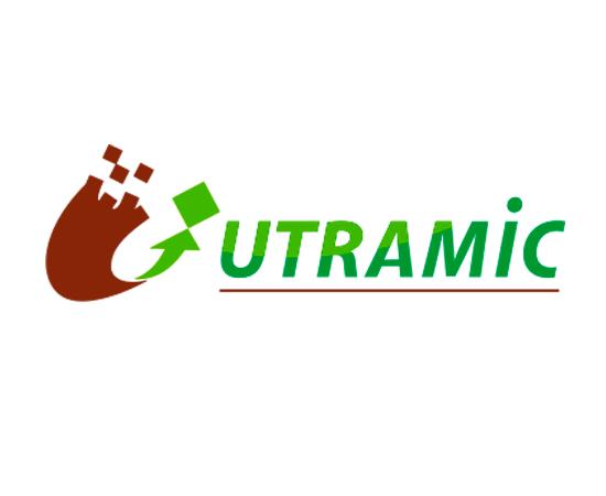 UTRAMIC