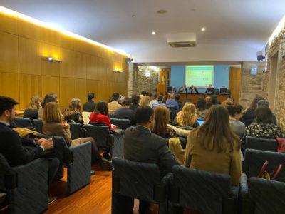 El papel de los gestores de residuos en la agenda 2030