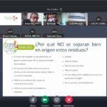 Más de 50 empresas apuestan por la Economía Circular en Galicia