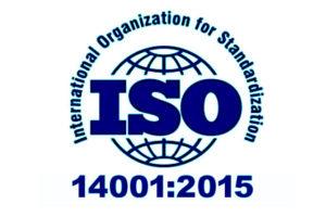Introducción a la norma UNE-EN ISO 14001:2015