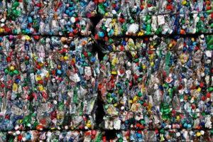 Identificación y codificación de residuos.