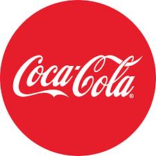 Reunión CocaCola
