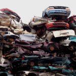 INFORMACIÓN: RD 265/2021 modifica VFVU y Reglamento General de Vehículos