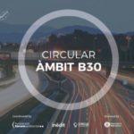 Una visión circular para la región B30 de España y su red industrial