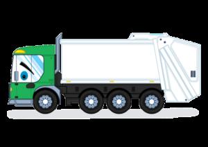 Preguntas frecuentes sobre el Real Decreto 553/2020, de 2 de junio, por el que se regula el traslado de residuos en el interior del territorio del estado.