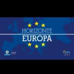 La Comisión invertirá 14 700 millones de euros de Horizonte Europa en una Europa más sana, más ecológica y más digital