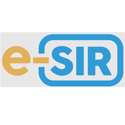 La puesta en marcha de la versión de la Plataforma GAIA E3 L 3.3– eResiduos conexión eSIR se retrasa al 1 de septiembre.