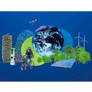 Transformar la economía y la sociedad de la UE para alcanzar los objetivos climáticos