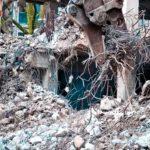 JORNADAS DE TELEFORMACIÓN básica en la Plataforma GaIA eResiduos – Gestores de residuos de construcción y demolición y materiales naturales excavados