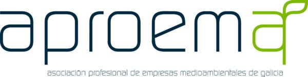 Asociación Profesional de Empresas Medioambientales de Galicia