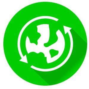 Acciones comunicadas para su revisión legislativa en cuanto a la Economía Circular y residuos